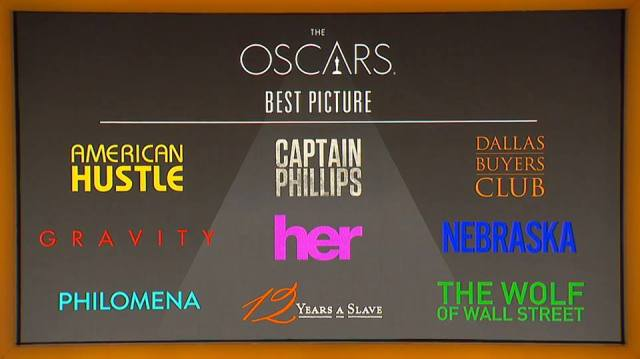 oscar-best-picture
