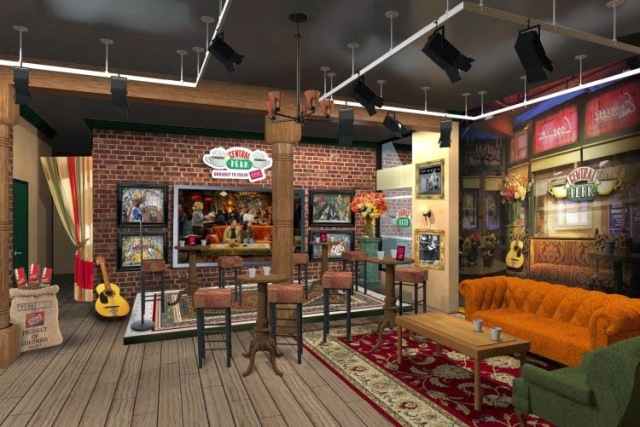 Central-Perk-Friends
