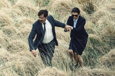 5555fc9e1aaec7043ea4aa02_cannes-film-festival-2015-the-lobster-colin-farrell