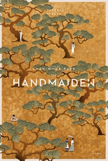 ahgassi-the-handmaiden