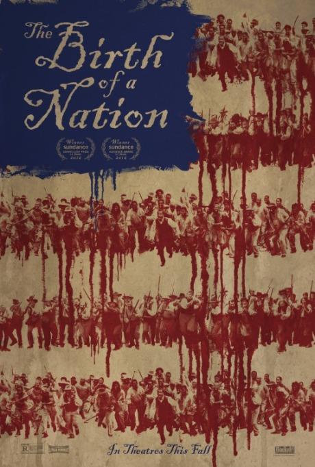 birth_of_a_nation