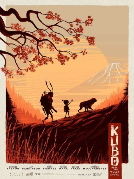 kubo_and_the_two_strings_ver15