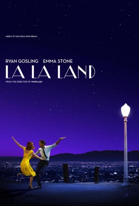 la_la_land_ver3