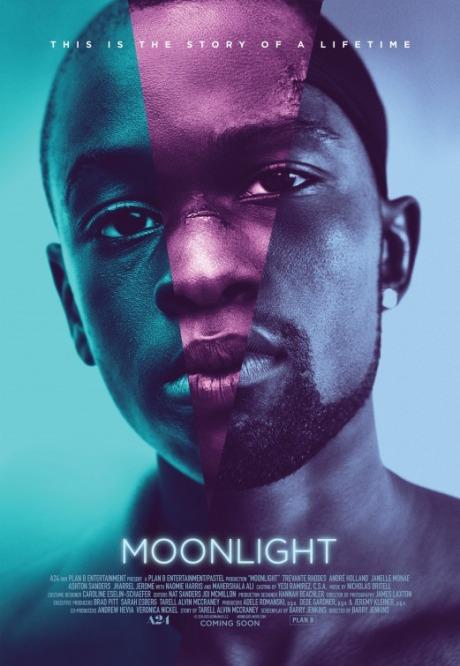 moonlight_ver2