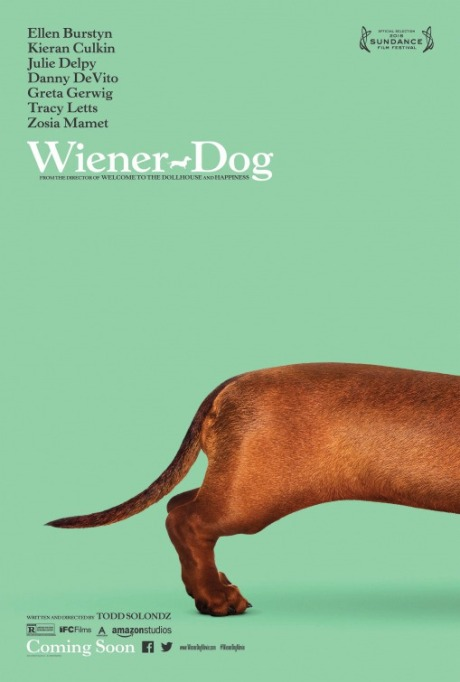 wiener_dog